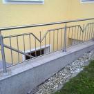 Kellerabgang_Dasing