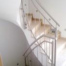 Treppengeländer_Affing
