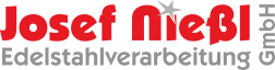 niessl_logo