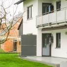 Schmidt_Schiltberg