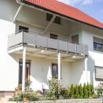 Stocker_Igenhausen1