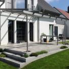 Schramm Terrasse 2